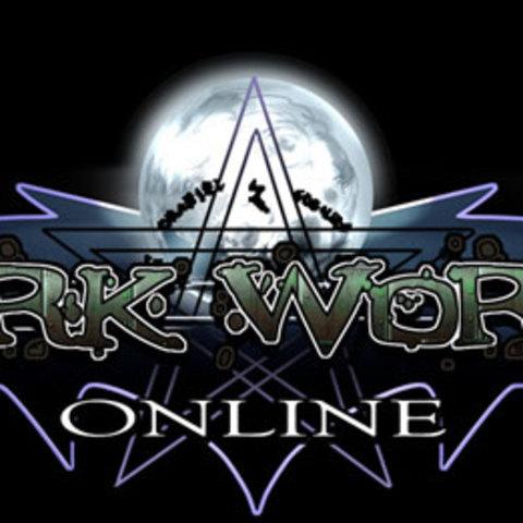 Dark World Online - Dark World Online a des problèmes ?