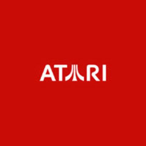 Atari - L'avenir d'Atari s'éclaircit pour un temps
