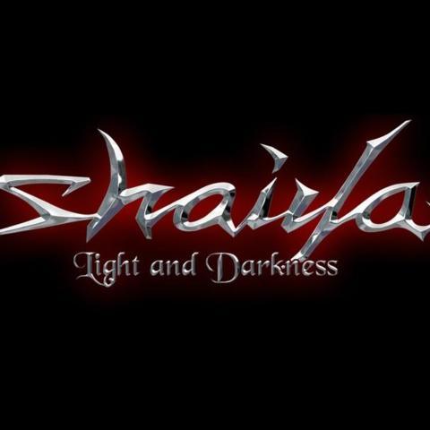 Shaiya - Annonce pour le lancement de notre univers Overwatch
