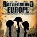 Battleground Europe vu par des débutants