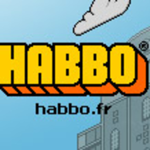 Habbo Hotel - Quand le « free to play » maîtrise son budget