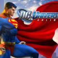 DC Universe Online désormais disponible sur XBox One