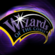 Wizards of the Coast, Inc.