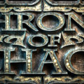 Interview Thrones of Chaos sur Shacknews