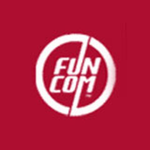 Funcom - Funcom accuse des pertes, mais augmente ses fonds propres