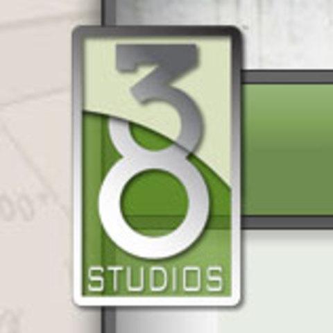 38 Studios - Pas de poursuites pénales contre les dirigeants de feu 38 Studios