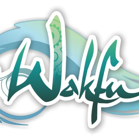 Wakfu - Découverte des Eliotropes