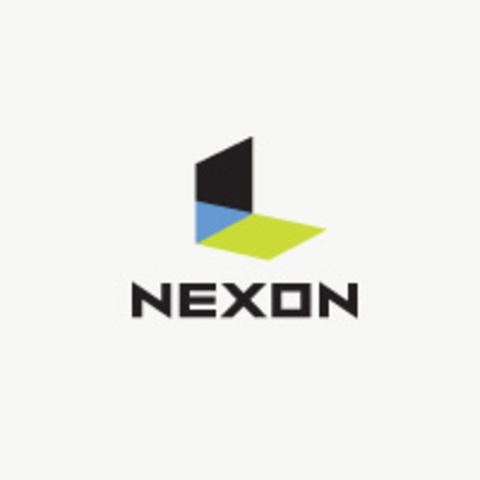 Nexon - Profits en forte baisse pour Nexon sur le dernier trimestre 2016