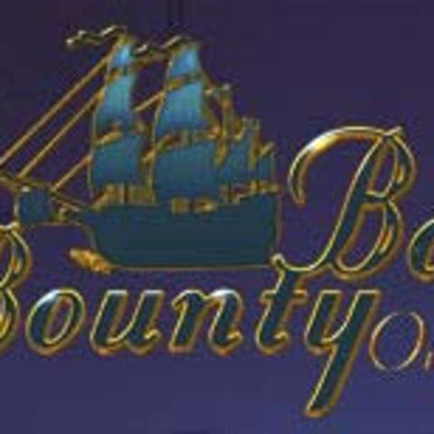 Bounty Bay Online - Bounty Bay Online définitivement sabordé en Europe