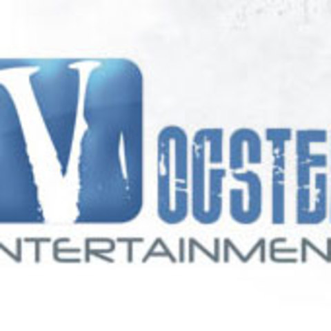 Vogster Entertainment - Vogster lance CrimeCraft : Kingpin sur Facebook et iPhone