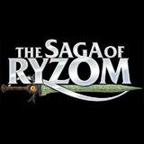 Ryzom - Pleins feux sur l'EncyclopAtys