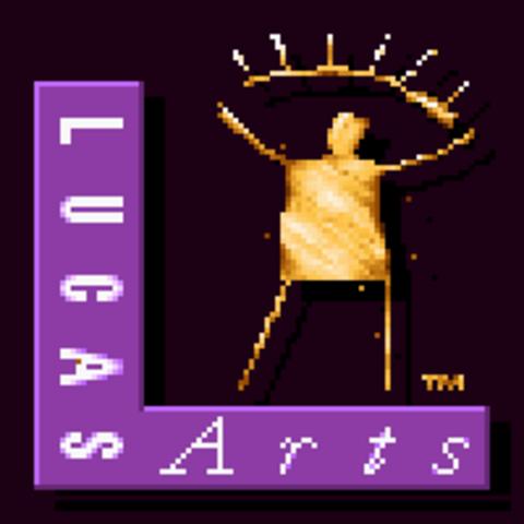 LucasArts - Disney annonce la fermeture de LucasArts