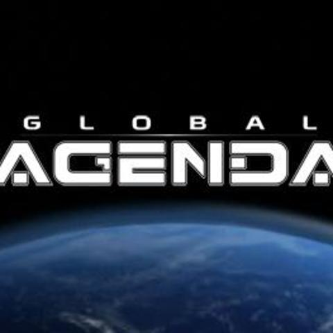 Global Agenda - L'avenir de Global Agenda ? Un Global Agenda 2 axé sur le PvP