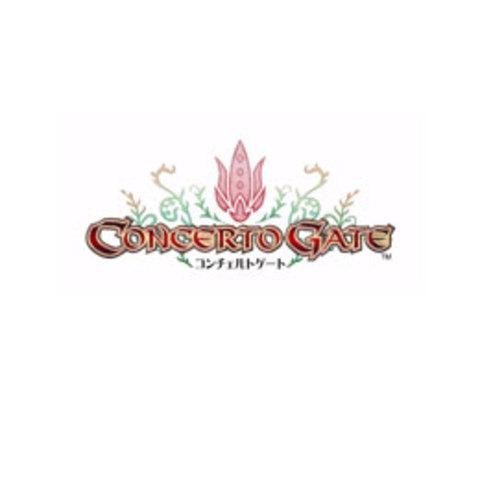 Concerto Gate - Mise à jour de bêta fermée 2