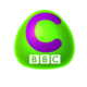 CBBC World