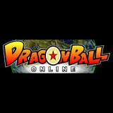 Dragon Ball Online - Dragon Ball Online : une version anglaise en approche?