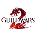 37% de réduction sur l'édition deluxe de Guild Wars 2