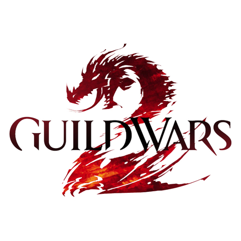 Guild Wars 2 - Patch note : équilibrage et deltaplane en McM sur Guild Wars 2
