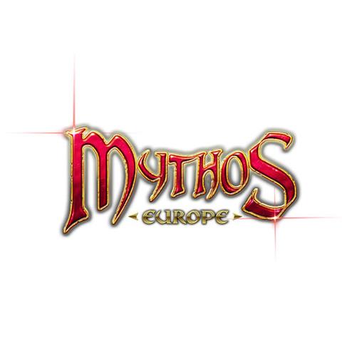 Mythos - Annonce pour le lancement de notre section Rappelz
