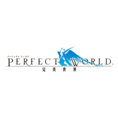 Perfect World International - Draco Pearls