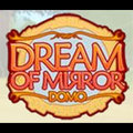 "Liste des Fansite ""Dream of Mirror Online"""