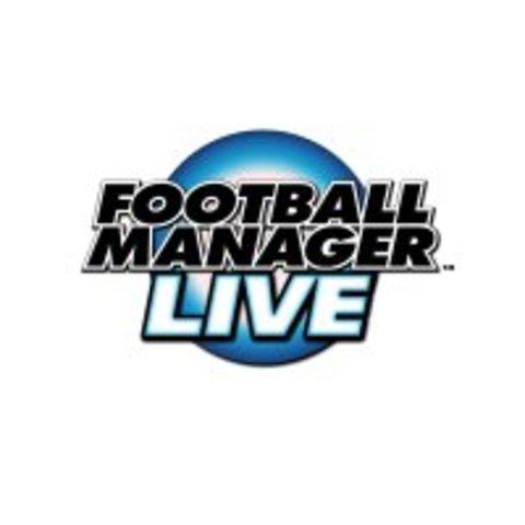 Football Manager Live - Football Manager Live en MMO