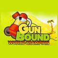 GOA annonce la fermeture définitive de Gunbound