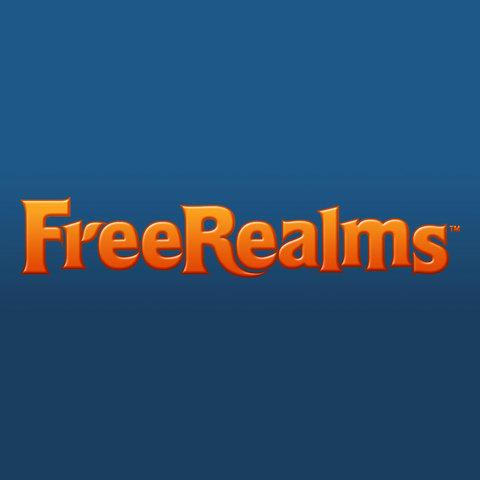 FreeRealms - Free Realm, un jeu rafraichissant