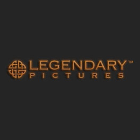 Legendary Pictures - Legendary produit une comédie sur l'e-sport avec Will Ferrell