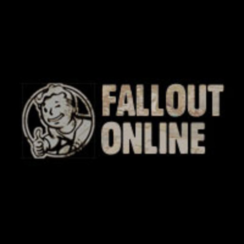 Fallout Online - Interplay signe avec Masthead pour le Project v13