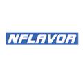 NFlavor Corp