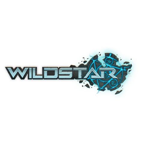 WildStar - La belle histoire de Tim Cain