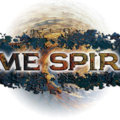 Magic the Gathering Online: Time Spiral