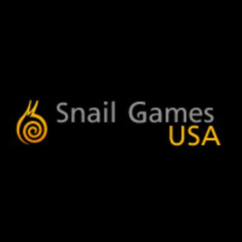 Snail Games - PixARK, ARK GO : Snail Games étoffe la licence ARK: Survival Evolved