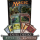 Magic the Gathering Online: Duel Decks: Elves vs. Goblins