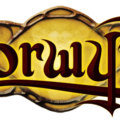 Magic the Gathering Online: Lorwyn
