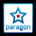 Les joueurs s'interrogent sur les raisons de la fermeture de Paragon et se mobilisent