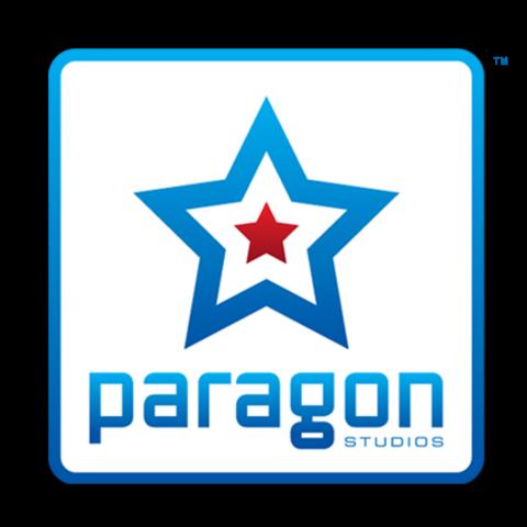 Paragon Studios - Les joueurs s'interrogent sur les raisons de la fermeture de Paragon et se mobilisent