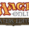 Magic the Gathering Online: Masters Edition