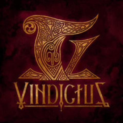 Vindictus - E3 2010 : Vindictus s'exhibe