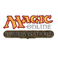 Magic the Gathering Online: Masters Edition 2