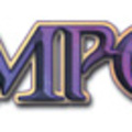 Magic the Gathering Online Tempest