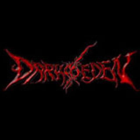 Darkeden - Darkeden ressort d'outre-tombe – sur Steam