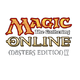 Magic the Gathering Online: Masters Edition IV
