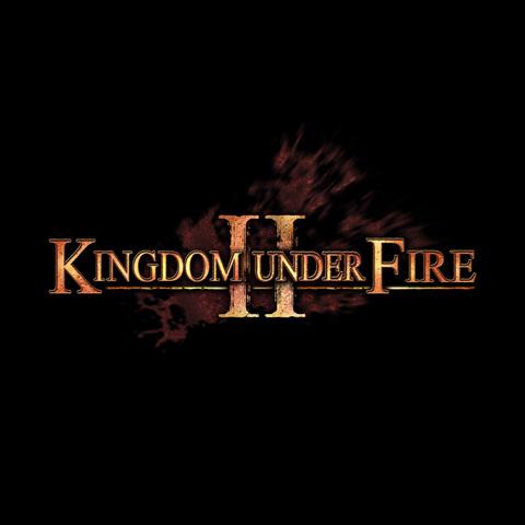 Kingdom Under Fire II - Kingdom Under Fire II s'annonce en bêta russe