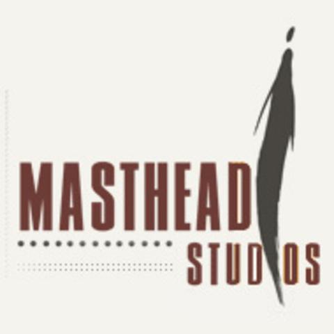 Masthead Studios - Les développeurs d'Earthrise