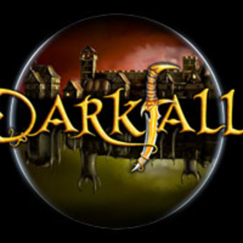 Darkfall Online - Lancement de notre section The Matrix Online !