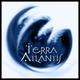 Terra Atlantis