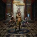 Legends of Norrath: Inquisitor