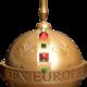 Rex Europae